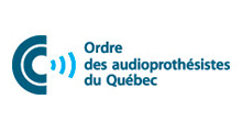 Gestion Big Audio (La Sarre)