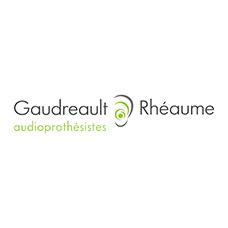Gaudreault & Rhéaume, audioprothésistes (Montréal)