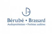 Bérubé, Brassard, Audioprothesistes (Lévis)