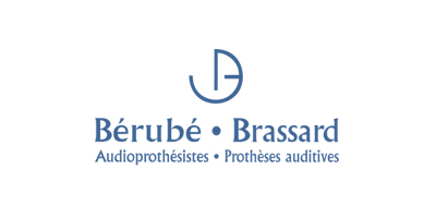 Berube Brassard Audioprothésiste Gestion Promed
