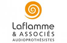 Laflamme et Associés, audioprothésiste (Cowansville)