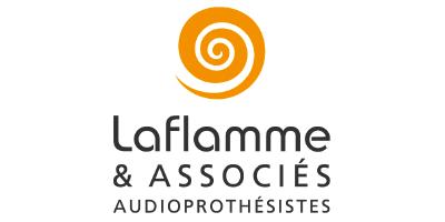 logo_laflamme-associes Gestion Promed