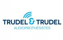 Trudel & Trudel, audioprothésistes