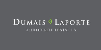 Dumais Laporte Audioprothésiste Gestion Promed