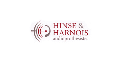 audioprothesistes laval