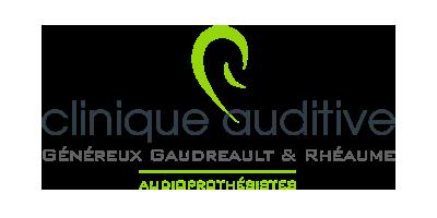 Clinique-auditive-genereux-gaudreault-rheaume