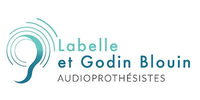 godin-blouin-audioprothesistes