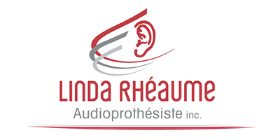 linda-rheaume-logo