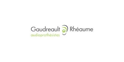 logo-belle-audition-gaudreault-rheaume-audioprothesistes