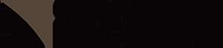 Gestion Promed Logo