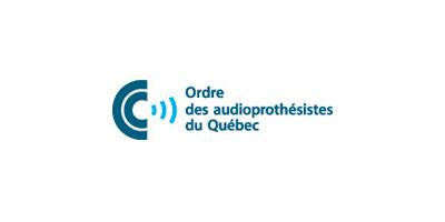 ordre-audioprothesiste-du-quebec